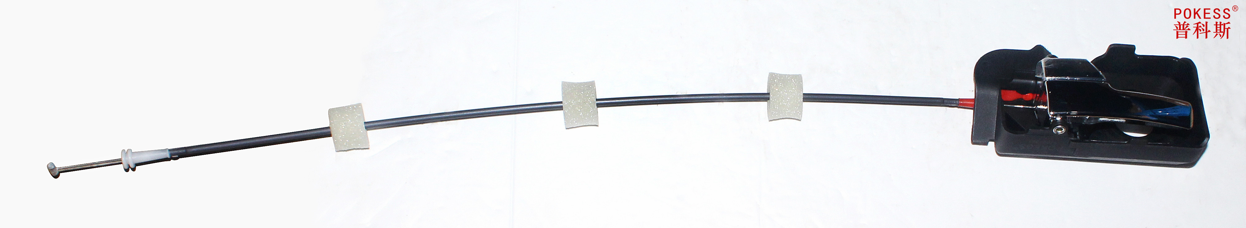 内拉手 L C 电镀(图2)